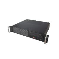 2HE102-2560-200x200_2
