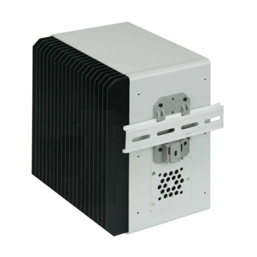 BPC-300-A2685 DIN RAIL