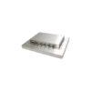 AEX-15 Panel PC ATEX Zone 2 IP66 Edelstahl