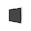 AEX-1920 Panel PC ATEX Zone 2 IP66 Core-i