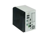 BPC-300-A2695-02-2