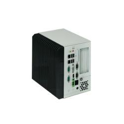 bpc-300-a2695-02