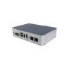 Box PC: BPC-200-E3300 Low Power Celeron