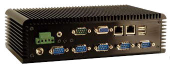 BPC-300-E9450GSE