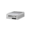 BPC-300-F790X Kaby Lake Xeon Slim