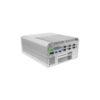 BPC-300-F790X Kaby Lake Xeon Slots erweiterbar expandable
