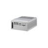 BPC-300-V9002 PoE Power-over-Ethernet Box PC Xeon Skylake Kaby Lake