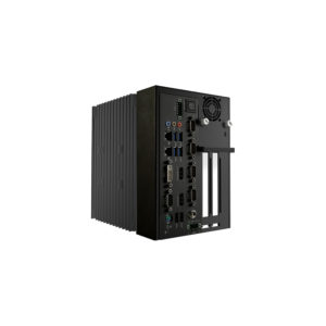 MSI IPC: MS-9A76 Scalable Box PC Kaby Lake Skylake
