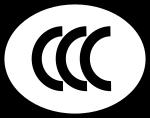 CCC-Logo-150.jpg