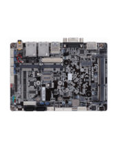 Embedded Board: EmCore-G3450 Apollo