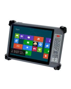 Panel PC: G1052C