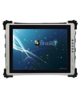 Panel PC: G1220