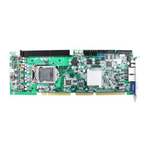 CPU-Karte: HiCore-i61H2 Full Size CPU-Card Intel Core-i