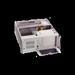 IEC-822-b-2560-e1565600983753-200x200_2