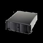 LAC-808b-01-2560-200x200_2