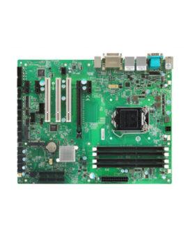 MSI IPC: MS-98B5 ATX Haswell High-Performance