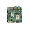 MSI IPC: MS-98C8 Mini-ITX Multi-Display 2DP DVI 3rd Gen. Ivy Bridge