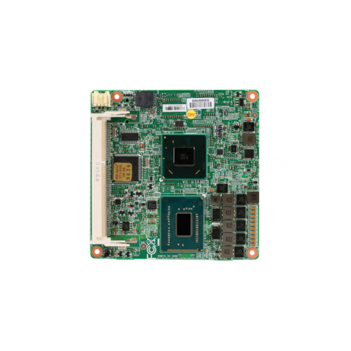 MSI IPC: MS-98D7 COM Express SBC Ivy Bridge