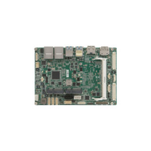 "MSI IPC: MS-98E6 3.5"" SBC Apollo Lake Extreme"