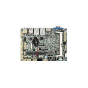 "MSI IPC: MS-98F6 3.5"" SBC Low Power Fanless VGA HDMI"