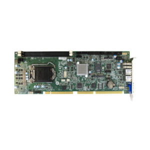 CPU-Karte: MS-98G7-i81H2 Full Size CPU-Card Haswell Core-i