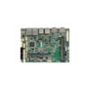 """MSI IPC: MS-98H3 3.5"""" SBC Skylake Kaby Lake Low Power"""