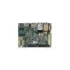 MSI IPC: MS-98H6 2.5″ Pico-ITX SBC Braswell Low Power stromsparend fanless lüfterlos