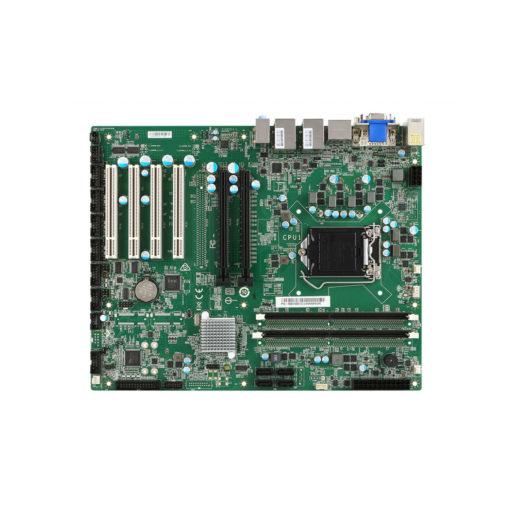 MSI IPC: MS-98H9 ATX Kaby Lake Skylake PCI