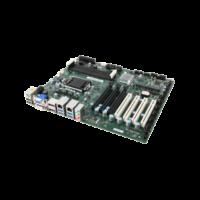MS-98H9_02-500