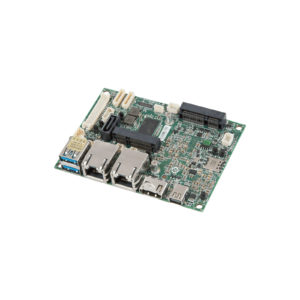 2.5 inch Pico-ITX Boards