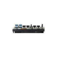 "MSI IPC: MS-98L3 3.5"" SBC Whiskey Lake Low Power"