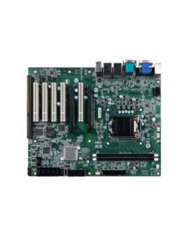 MSI IPC: MS-98L9 V2.0 ATX ISA Skylake KabyLake ISA Mainbaord ISA Motherboard