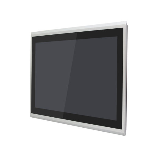 "P-S1703P 17"" Quad Core Panel PC EmCore"