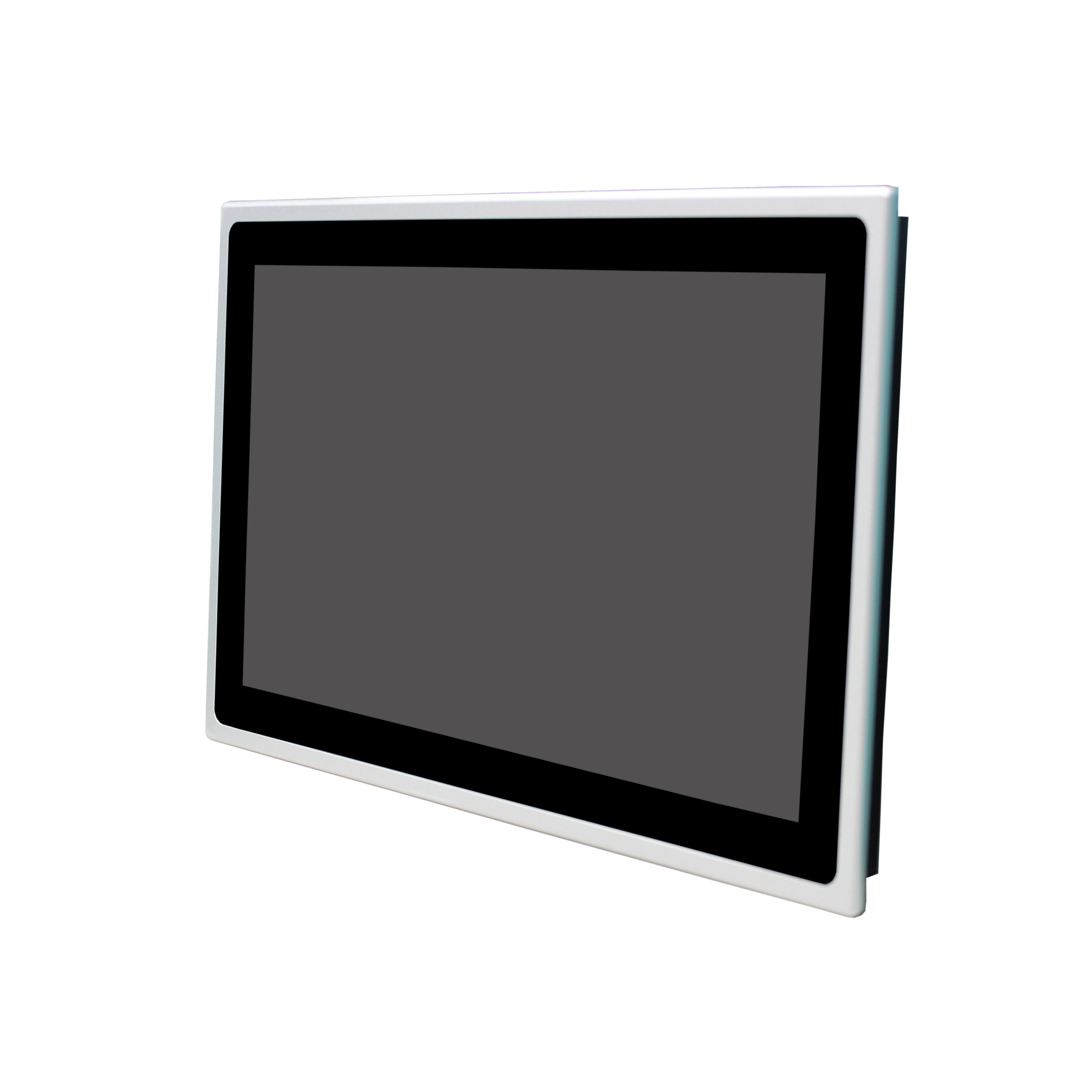 Widescreen Panel PC
