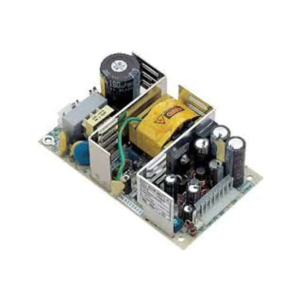 SNP-8071-A AC/DC Power supply Netzteil