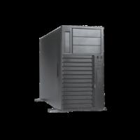 Server-tower-1-frei-q512
