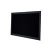 P-W727DS Digital Signage Panel PC 27""