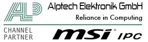 Alptech® Elektronik GmbH