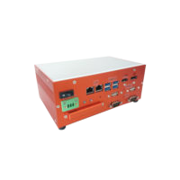 Embedded Box PC BPC-M4505D, BPC-M4503D, BPC-M4500D,