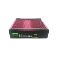 High-End Box PC Embbeded PCBPC-M4600 mit Stromsparender Desktop CPU, full performance but low power