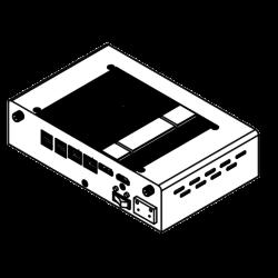 bpc-sketch-square
