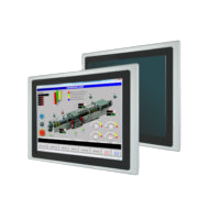 industrie-monitor-multitouch-kapazitiv-adp-mt_2