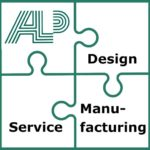 Alptech Design Manufacturing Service, Bulid-to-order, Make-to-order, ODM