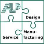 puzzle-quader-512-ALPDMS
